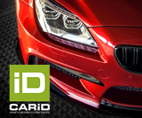 bmw accessories at carid.com